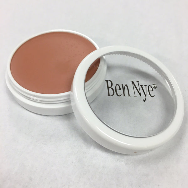 Creme Foundation P Series