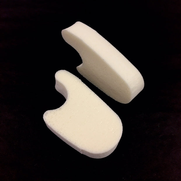 PFP18 Large Foam Toe Separators