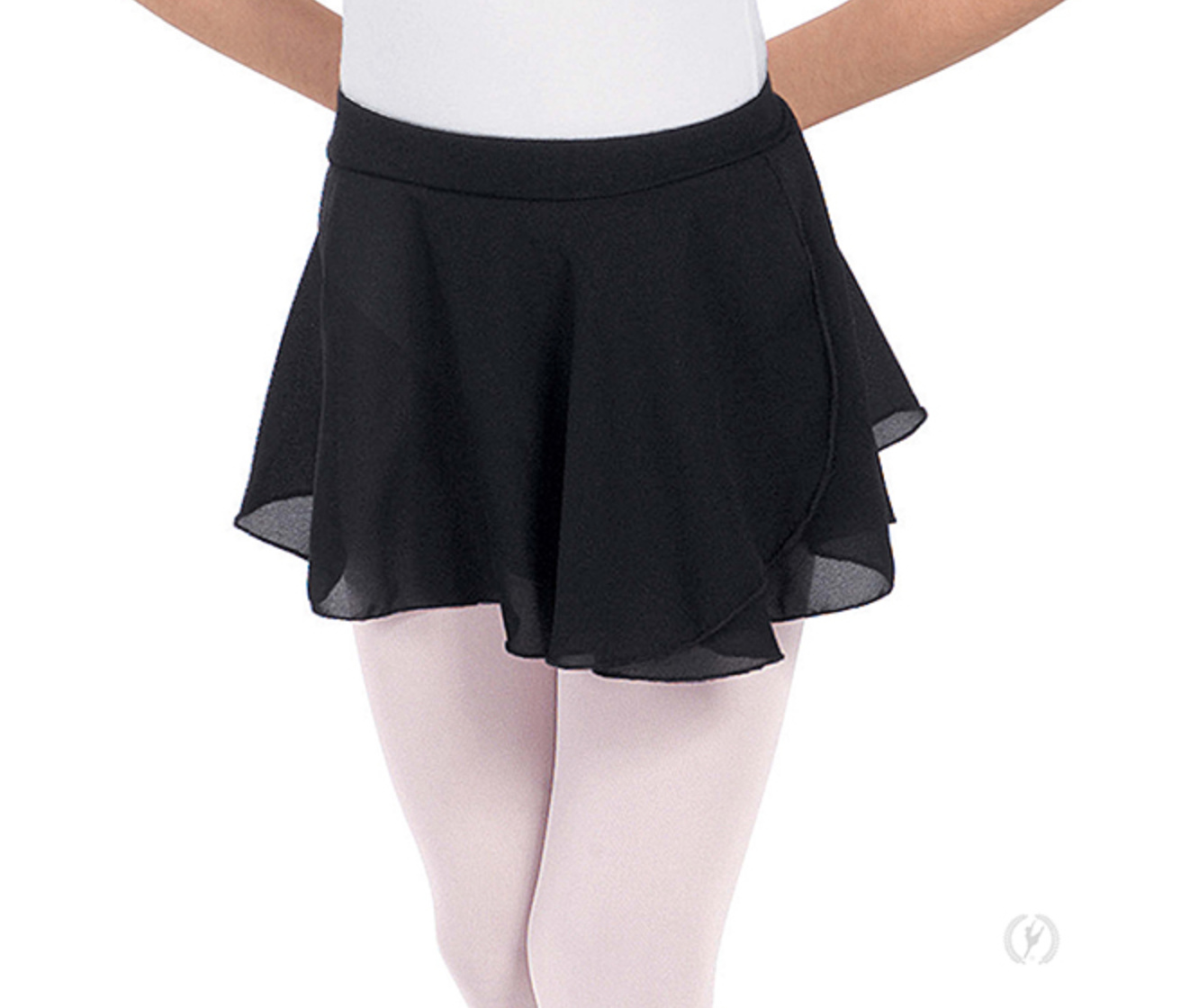 Jolene Cute Cheer Practice Youth Soffe Shorts