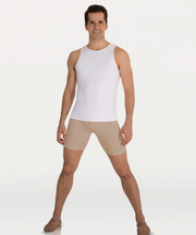 M192  Men's Dance Short