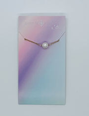 JM5331N Dreamy Necklace Collection