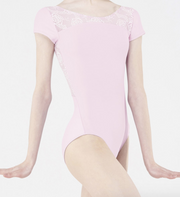 Carline Leotard