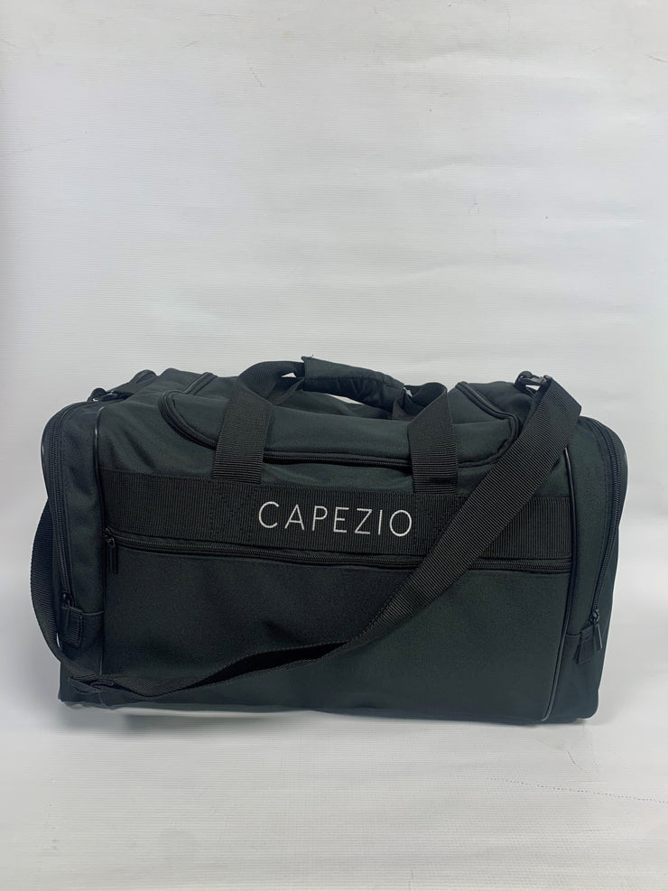 B246 Everyday Dance Duffle