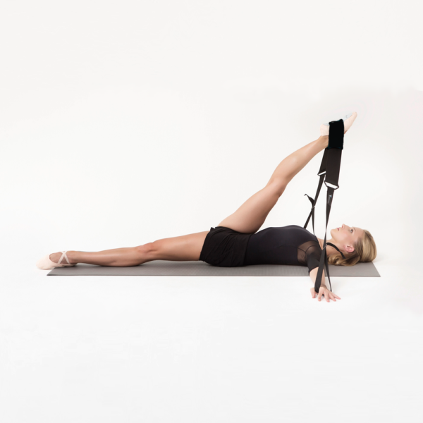 FLX Flexistretcher