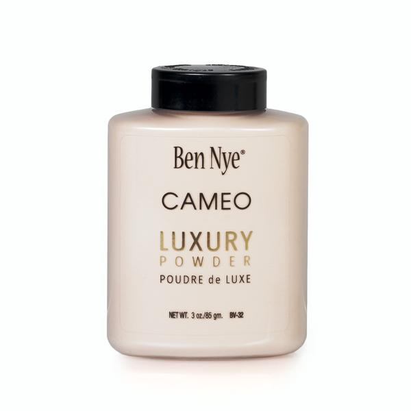 BV 3 oz. Luxury Powder