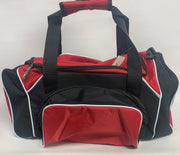 229411 League Duffle