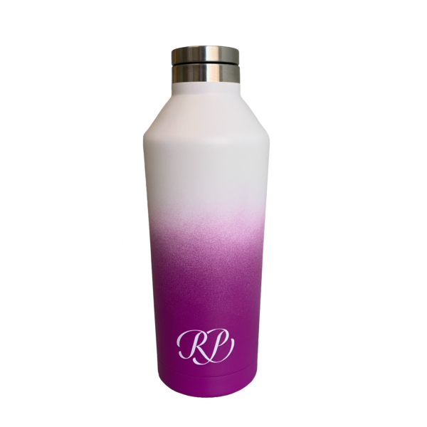RP Water Bottle