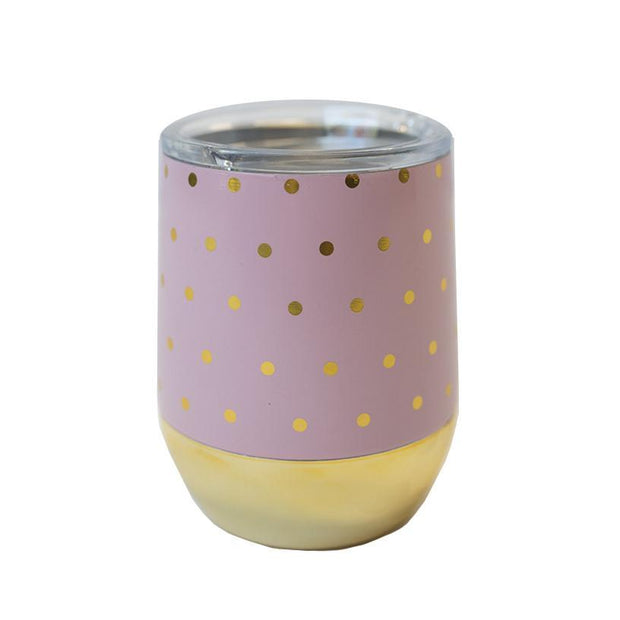 23048 Bride Stainless Drink Tumbler