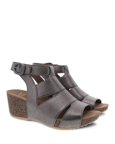 Women's Wedges