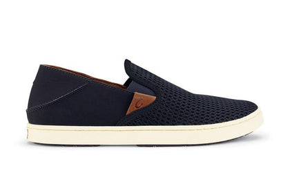 Women's Slip-On