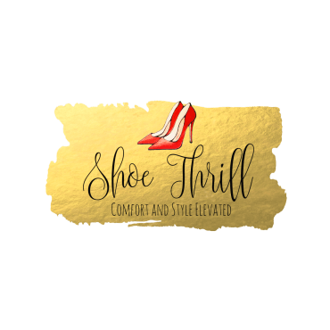 Shoe Thrill