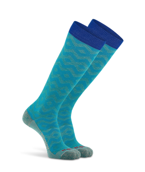Dansko Socks - GEM Over-the-Calf (OTC) - Occupational Compression