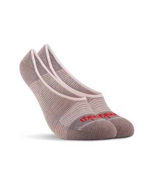 Dansko Socks - Point NO SHOW