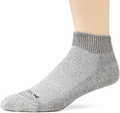 Compression Socks - Ankle