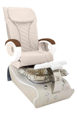 Pro Refurbished Nail Spa Chairs