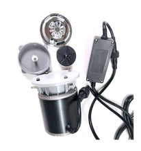 Load image into Gallery viewer, Magnet Jet Pump 110 volt