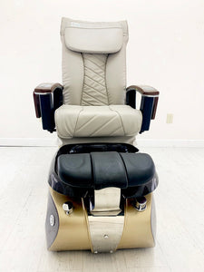 NS6 Pedicure chairs - ONLY 1 LEFT - Please call or text us for shipping quote 704 490 3934