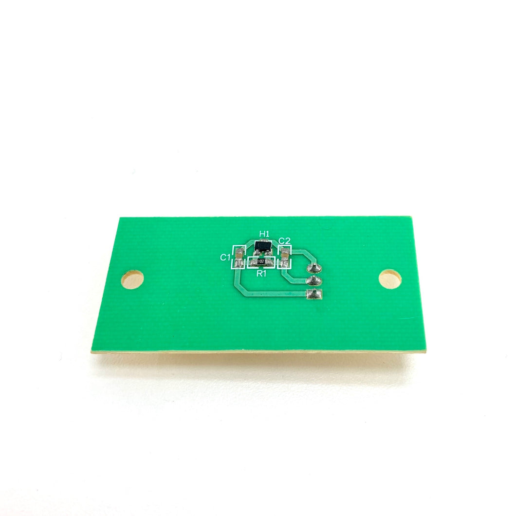 Up-Down Sensor board for LUX massage chair