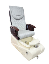 Load image into Gallery viewer, 5 in stock - Titan Re-Newed Pedicure Spa - Call or text us for shipping quote 7044903934