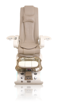 Load image into Gallery viewer, Lux ES450 Pedicure Spa Chair Premium Package