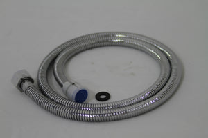 Spray Hose/ Bath Tub/ Spa Pedicure Parts