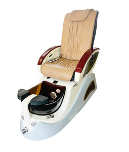 SPA Zi - 6 in stock - Original Good Leather Condition - Please contact us for exactly shipping quote 704 490 3934