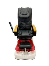 Load image into Gallery viewer, Gulfstream Spa Chair - Call or text us for shipping quote 704 490 3934