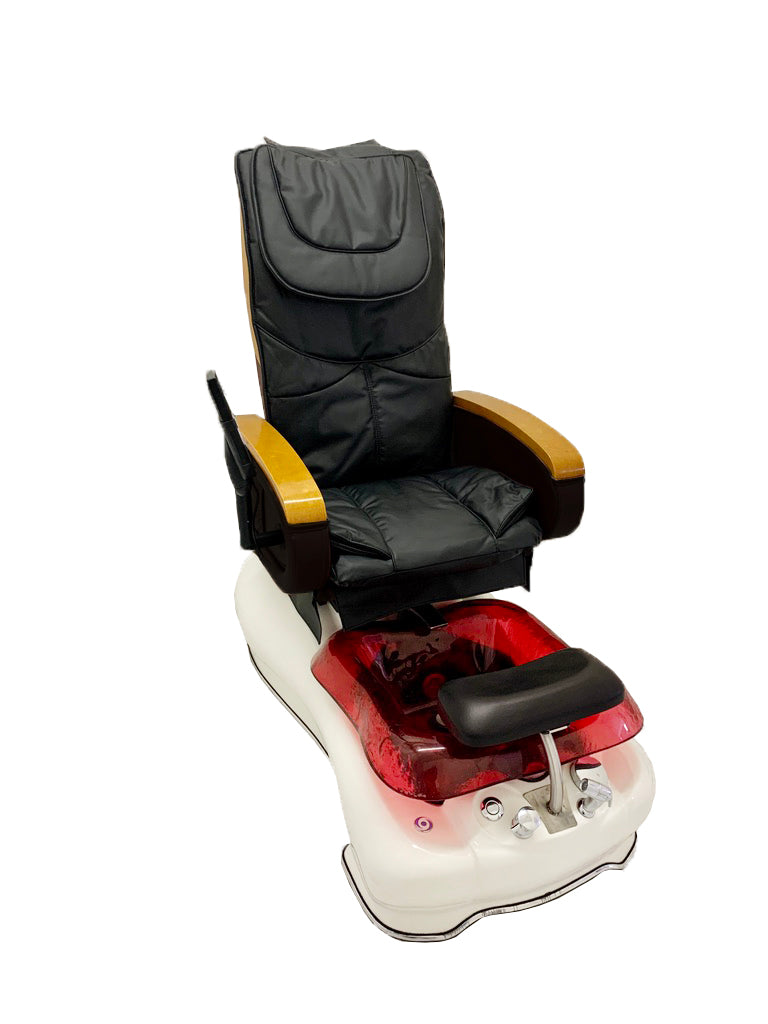 Gulfstream Spa Chair - Call or text us for shipping quote 704 490 3934