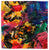 "Le Foulard ""Jazz on 52nd Street"" (Limited Edition)"