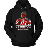 "Puddy ""Support The Team""- Tee/Hoodie"