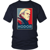 Hodor- Tees/Tanks/Hoodies