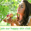 Happy Skin Club