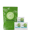 Apple Cider Vinegar Face Wipes - Pack of 25 (back in stock)
