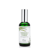 Organic Lemongrass & Peppermint Men Face Toner