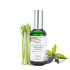 Lemongrass & Peppermint Men Face Toner