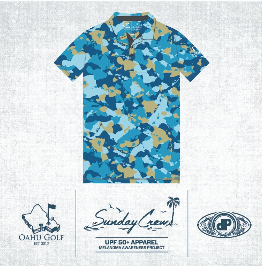 CARLSBAD (YOUTH PRE-ORDER)
