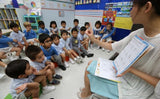 Early Learning of Another Language may prevent Alzheimers