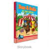 Multimedia_Package-AtTheCircus-Storybook