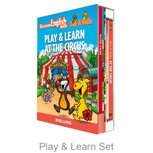 Play-and-Learn-Set-AtTheCircus