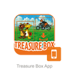 Songs_and_Song_Packages-AtTheCircus-We_are_Going_To_See_The_Magician-TreasureBox_App