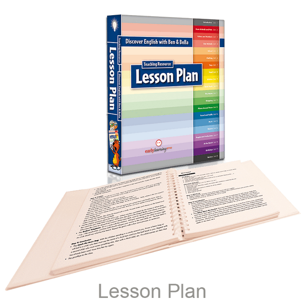 Teaching_Resource-TeachingAids_Lesson-Plan