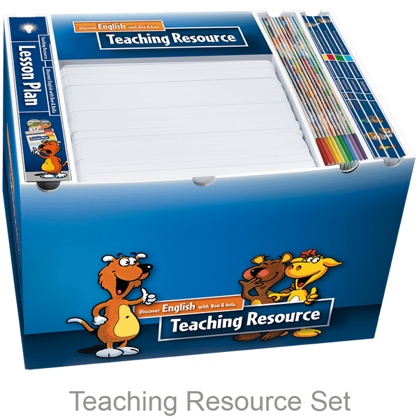 Teaching_Resource-TeachingAids_TeachingResourceSet