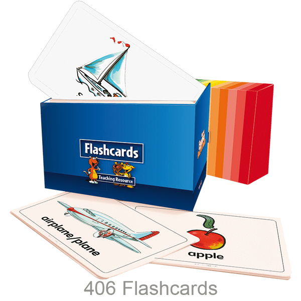 Teaching_Resource-TeachingAids_flashcards