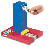 Letters & Sounds Chute Cards SMART BUY!