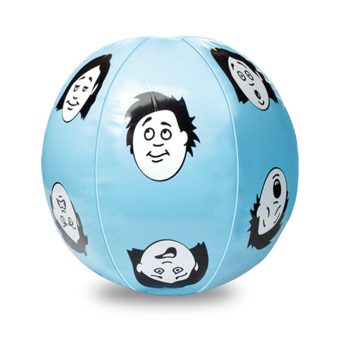 Emotions Ball