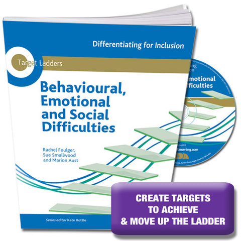 BESD Target Ladder Resource Book