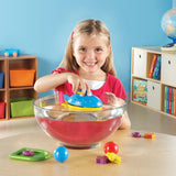 STEM - SINK OR FLOAT ACTIVITY SET