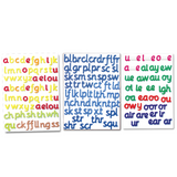 Magnetic Letters Smart Buy