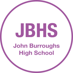 John Burroughs High School
