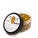 BEE POLLEN SMALL